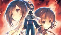 Utawarerumono: Mask of Truth Review (PS4)