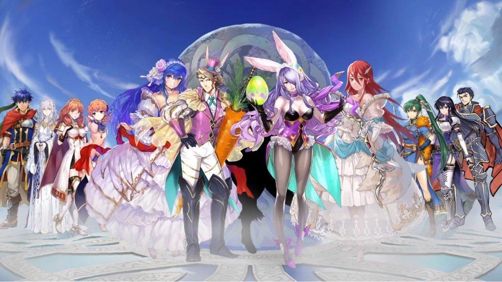 FEH-legendary-heroes-summoning-event-102