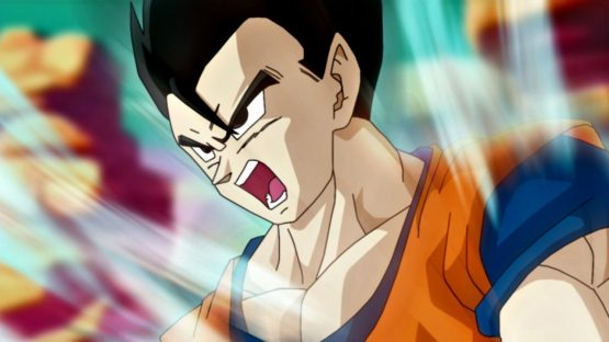 Dragon Ball FighterZ Roster Gets Gotenks, Kid Buu, and Adult Gohan