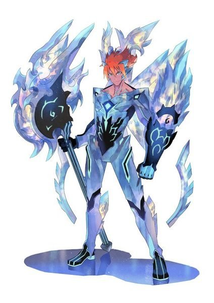 xenoblade chronicles 2 gets final fantasy and tales guest artists