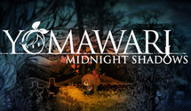 Yomawari: Midnight Shadows Review (PS4)