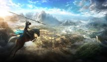 Dynasty Warriors 9 Release Date Revealed