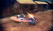 Utawarerumono Remake Trailer Gives First Look