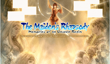 The Maiden's Rhapsody Event Comes to FFXIV Soon