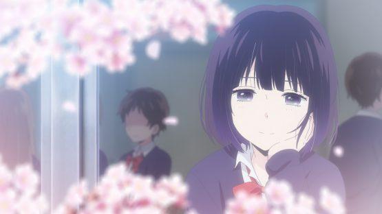 Rice Gaming & Anime Awards 2017