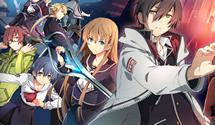 Tokyo Xanadu eX+ Review (PS4)