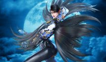 Bayonetta 3 Revealed Alongside Bayonetta 1 and 2 Switch Ports