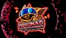 Persona 3, 5 Dancing Limited Editions Revealed, Oh Yes
