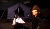 Final Fantasy XV Pocket Edition Releases 9th Feb on Android & iOS
