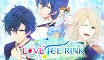 Love Ice Rink Review – Freemium Skate Programme (Android)