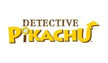 Detective Pikachu Will Head West This Year