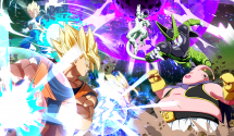 Dragon Ball FighterZ Beta Returns on the 18th for 24 Hours