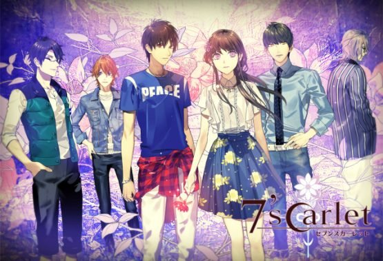 9 Exciting 2018 English Otome Games to Keep an Eye on!