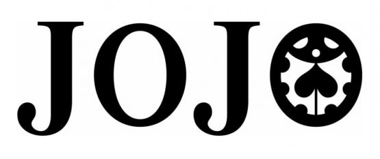 JoJo's Bizarre Adventure Golden Wind Anime Confirmed via Trademark? 2