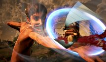 Attack on Titan 2 Preview – Big Battles Come to the Small Screen (Switch)