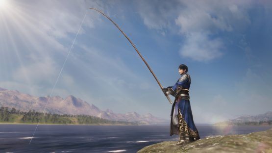 Dynasty Warriors 9 Review (PS4) 6