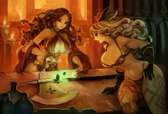 dragon's crown pro releases 1