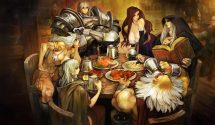 Dragon's Crown Pro Releases on 15th May