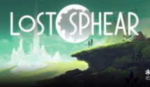 Lost Sphear Review – Lost & Not Found (Switch)