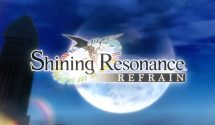 Shining Resonance Refrain is Finally Bringing Shining Force Back to the West, Draconic Edition Announced