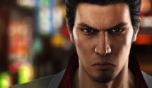 Yakuza 6 Delayed Until April