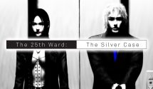 The 25th Ward Review – Revive the Past (PS4)