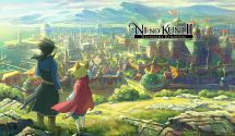 Ni no Kuni II: Revenant Kingdom Review – Pure Magic (PS4)