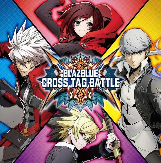 cross tag battle uk