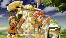 Chrono Trigger Steam Issues Are Being Investigated