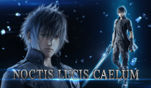 Noctis Joins Tekken 7 Next Week