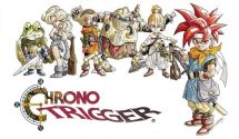 Chrono Trigger Steam Updates Inbound