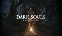 Dark Souls Remastered Preview – Praise the Sun!