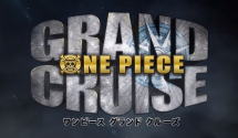 One Piece: Grand Cruise Release Date Set for May in Japan