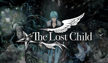 The Lost Child Releases in June in the West
