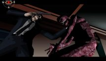 Cult classic Killer7 announced for Steam by NIS America