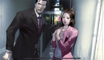 Jake Hunter Detective Story: Ghost of Dusk Releases this Winter