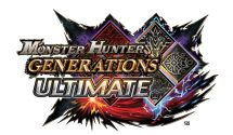 Monster Hunter Generations Ultimate is Coming to Switch