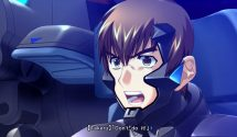 Muv Luv Release Dates Revealed