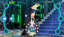 Persona Dancing Games Are Coming West!