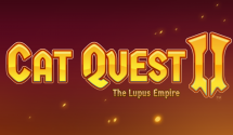 Cat Quest II announced by PQube and The Gentlebros
