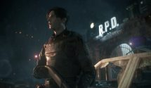 Resident Evil 2 Remake might have won E3 2018