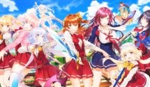 Omega Labyrinth Z blocked in the West by Sony?