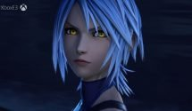 Kingdom Hearts III Delayed, But New Trailer is Incredible