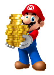 7 Possible (?) Reasons for the Nintendo Switch Tax