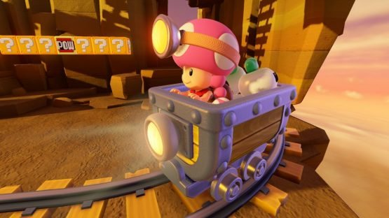 captain toad review 3