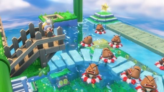 captain toad review 4