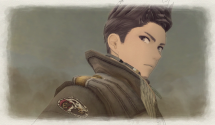 Valkyria Chronicles 4 Preview
