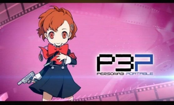 Persona Q2 Gets Further Details on Characters and Gameplay | Rice