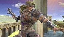Super Smash Bros. Ultimate Direct Round-up – New Characters and More