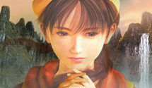 The Shenmue Secrets Guide – 16 things you MUST do in Shenmue 1 & 2